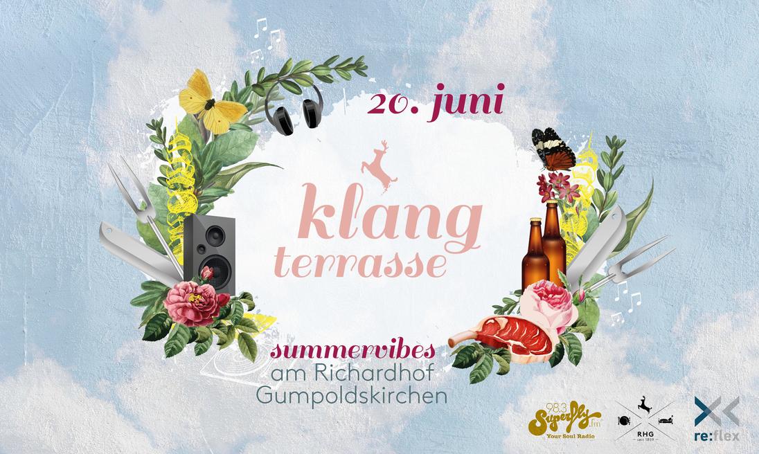 Klangterrasse_ntry_cover