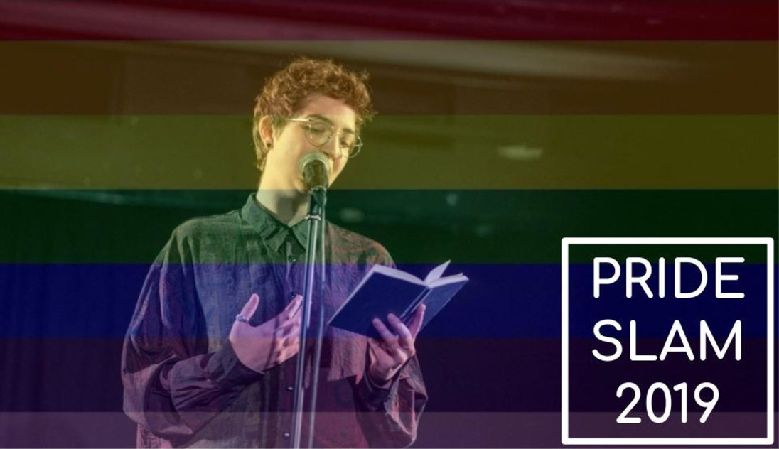 Pride_slam_2019
