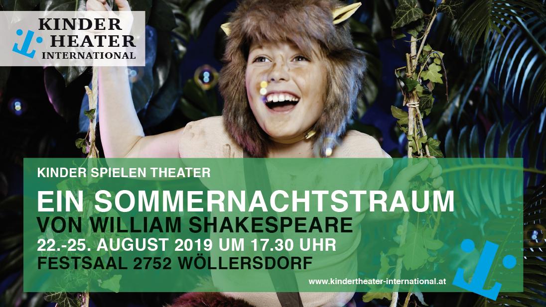 Kithe_vorab_sommernacht_ntry_digital