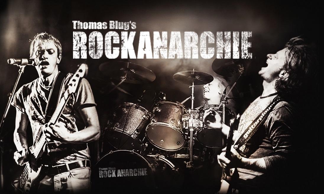 Rockanarchie_pressefoto_3_ntry