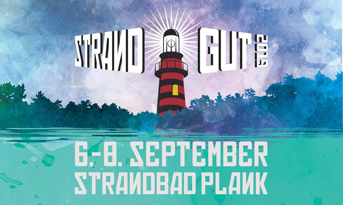 Strandgut-event-2019