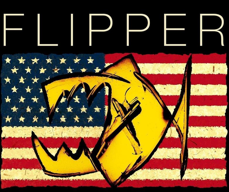 Flipper_graphic_2