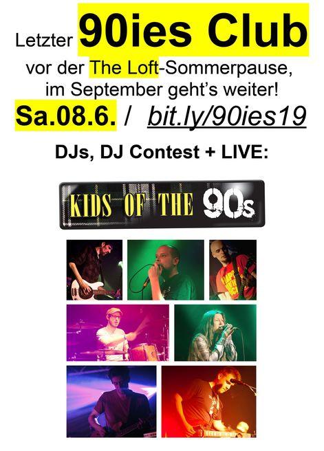 2019_06_08__90iesclub_flyer