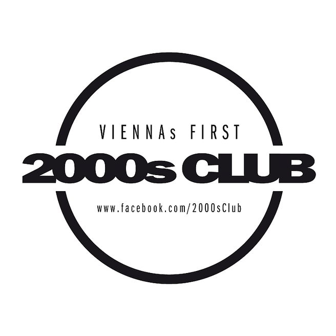 Logo_-_(viennas_first)_2000s_club_(by_www.gerpei.at)