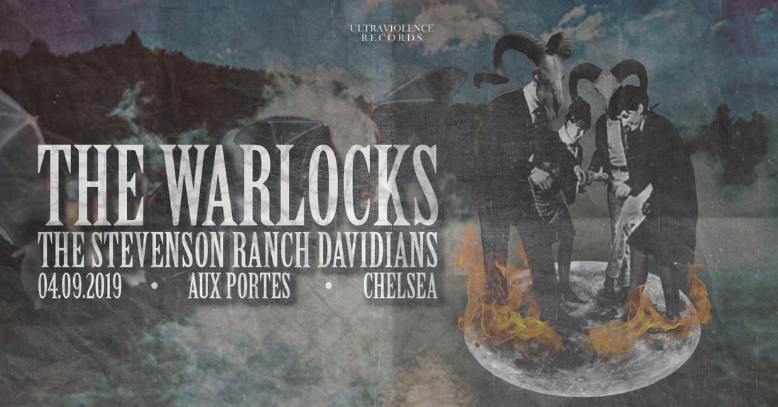 Thewarlocks_header