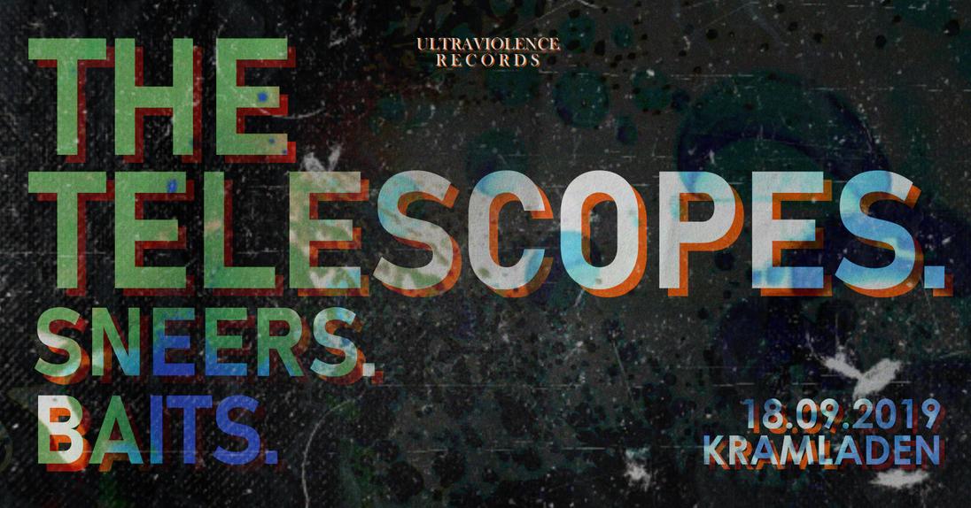 Thetelescopes_header