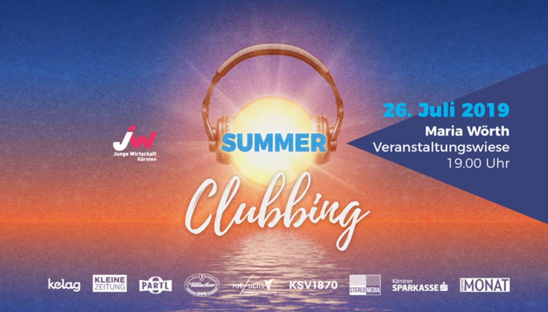 Jw-summerclubbing-750x428