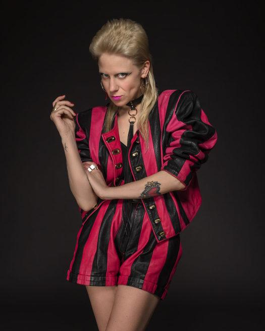 06-ankathie-koi-pink-leather-c-wolfgang-bohusch-819x1024