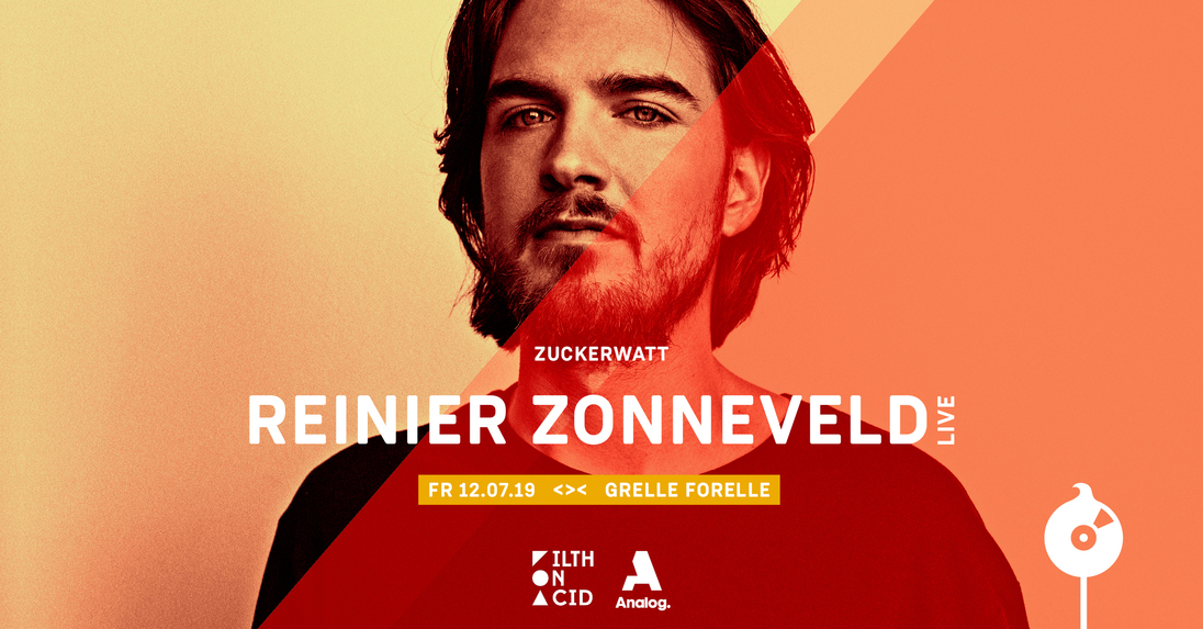 20190614_zuckerwatt_reinier_zonneveld_event3