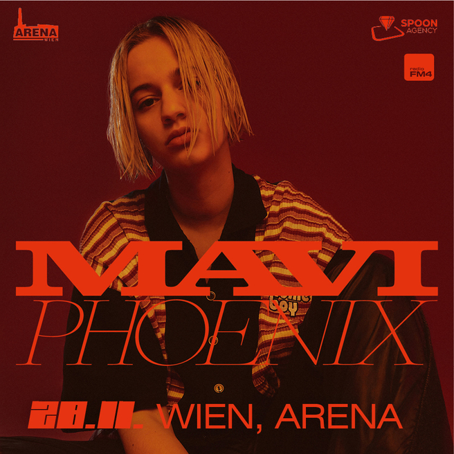 2019_11_28_mavi_arena