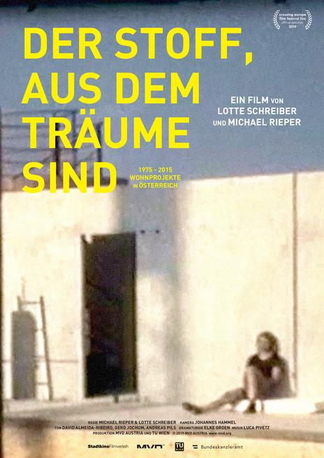 Der_stoff_aus_dem_traume_sind_i_plakat_a1