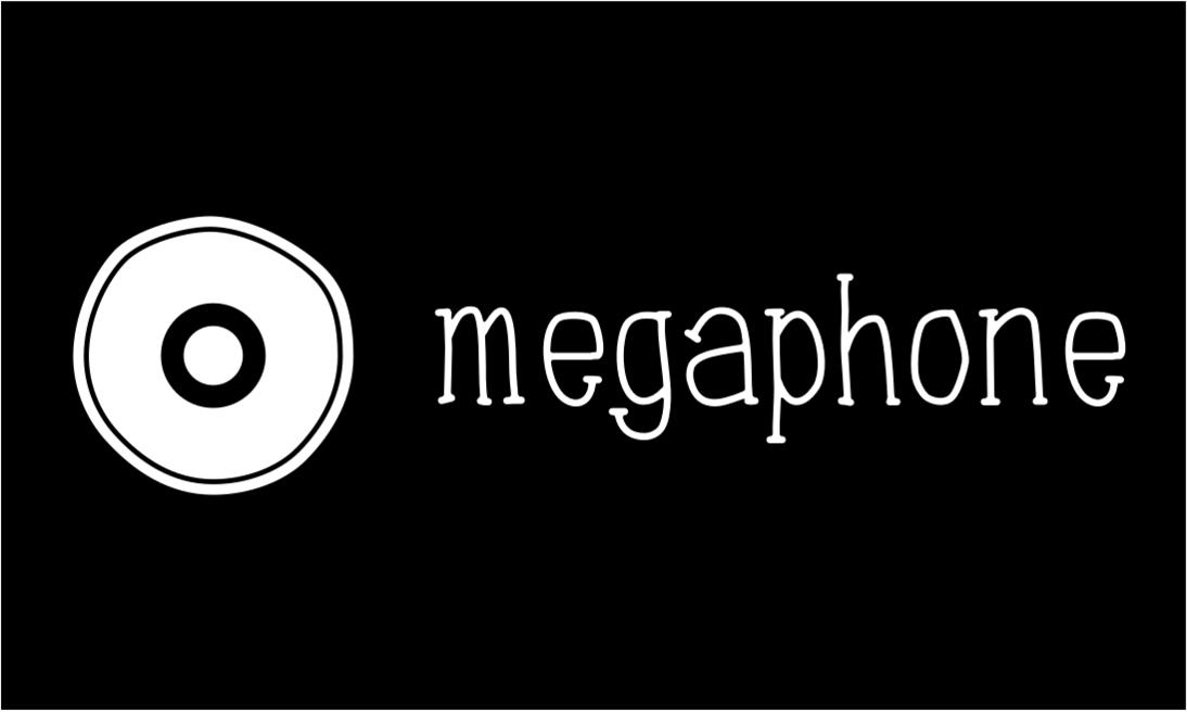 Megaphone_ntry