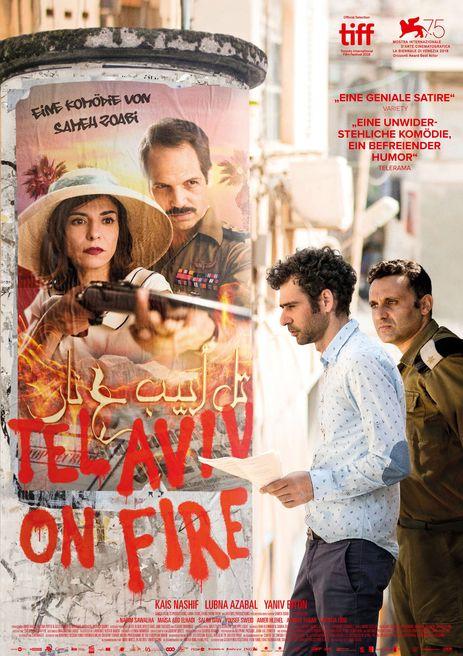 Tel_aviv_on_fire