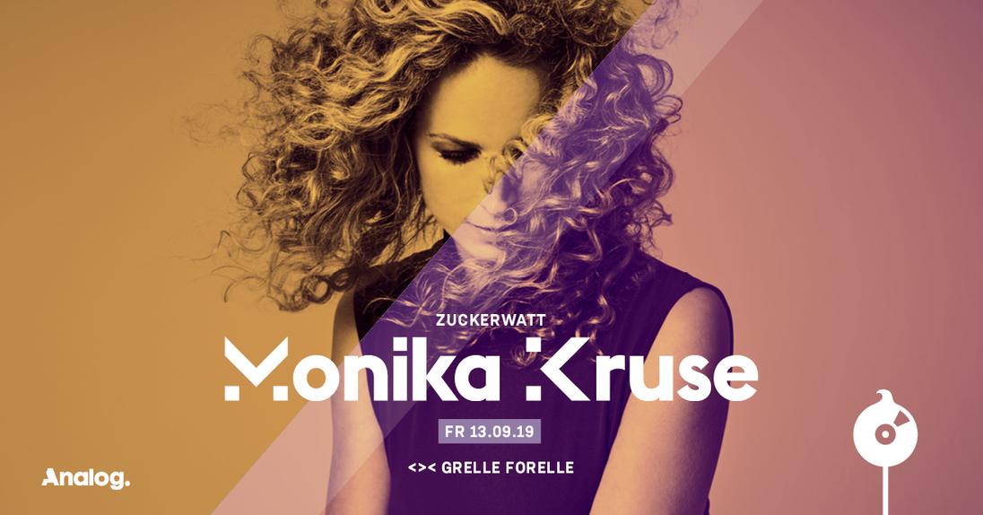 20190913_zuckerwatt_monika_kruse_event
