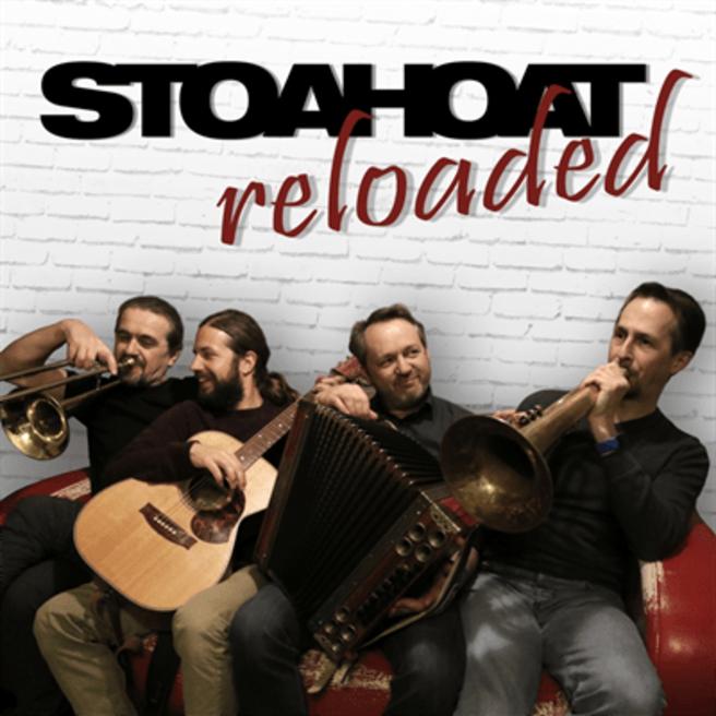 Stoahoat