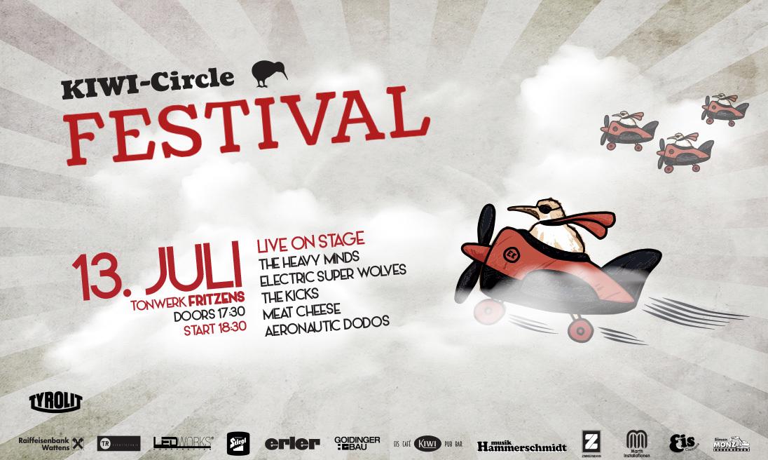 2019_kiwi-circle_festival-3_ntry-teaser
