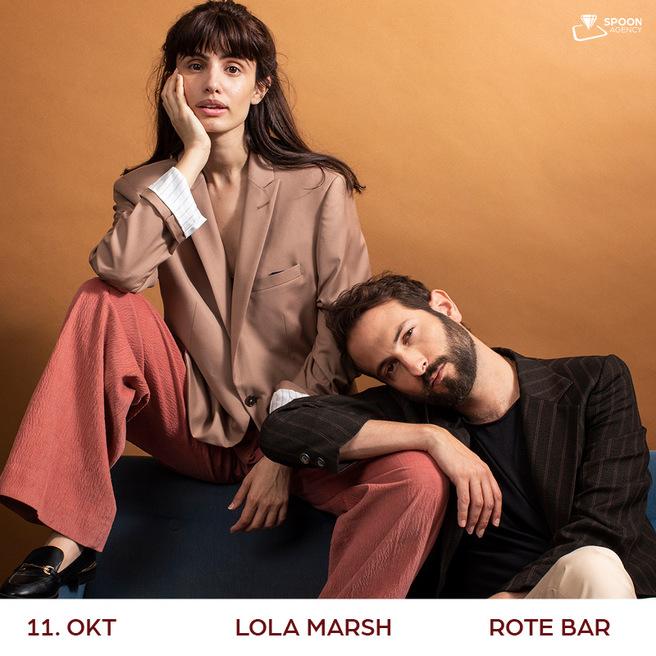 2019_10_11_lola_marsh_rotebar