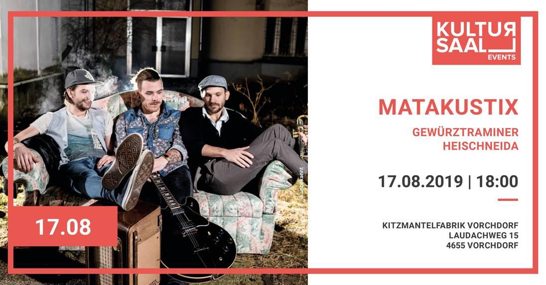 Matakustix_banner
