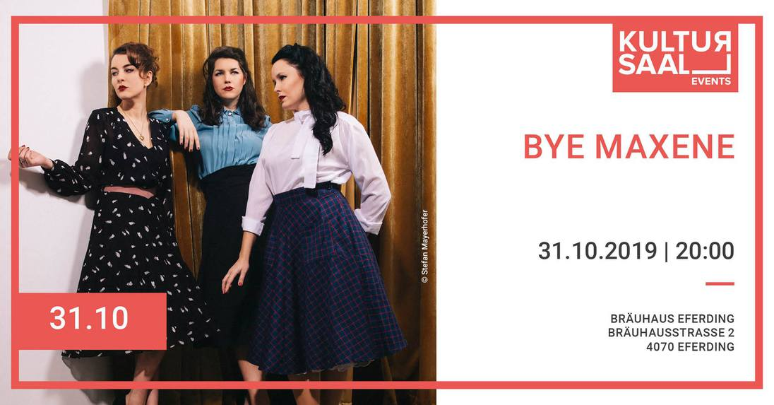 Bye_maxene