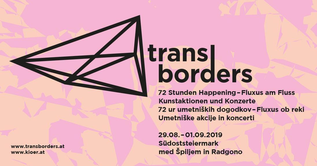 Transborders-facebook-header-web