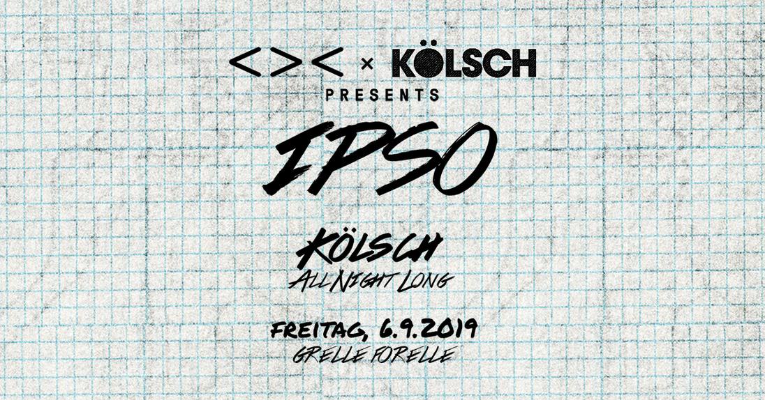 Koelsch_socialmedia_fb