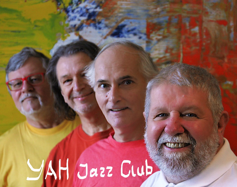 4-5_yah_jazz_club_foto_e_wurm