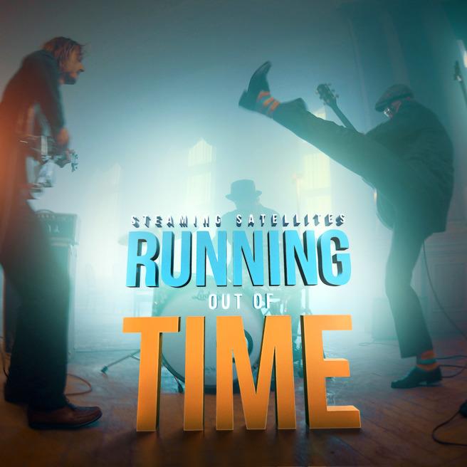 Runningoutoftimesquare
