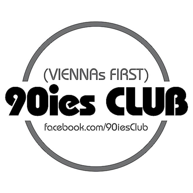 90iesclub-logo_2016_500pixel