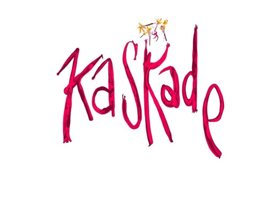15_kaskade_19