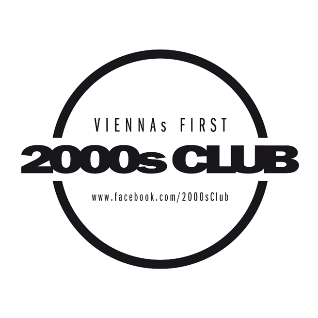 Logo_-_(viennas_first)_2000s_club_(by_www.gerpei.at)_png