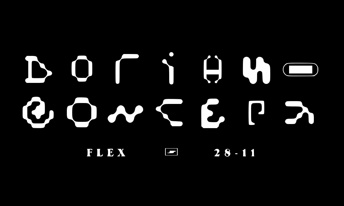 Flex_banner_dorian_concept_fb