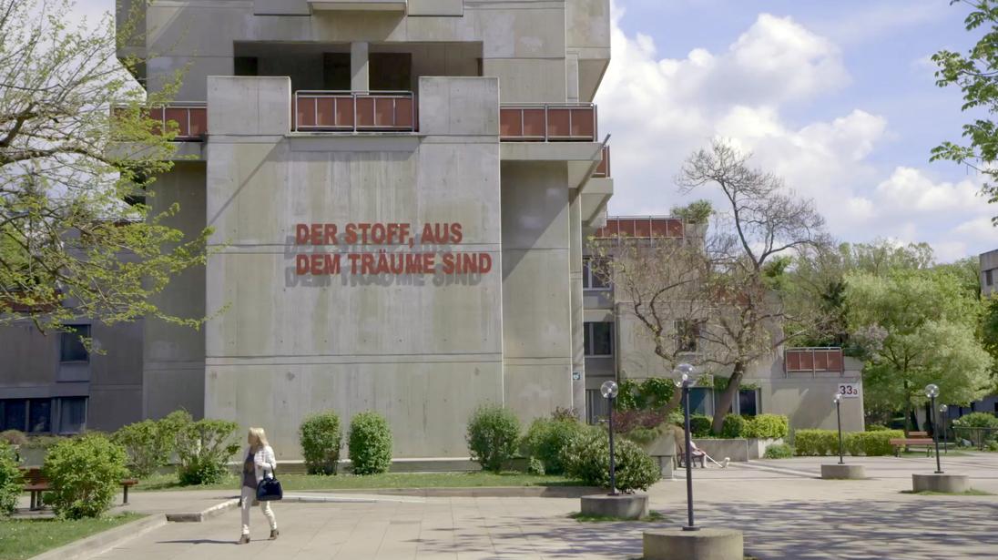 Der_stoff_aus___terrassenhaus_6