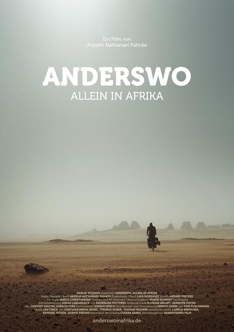 Anderswoalleininafrika_plakat_jpeg_copyrightavaliastudios