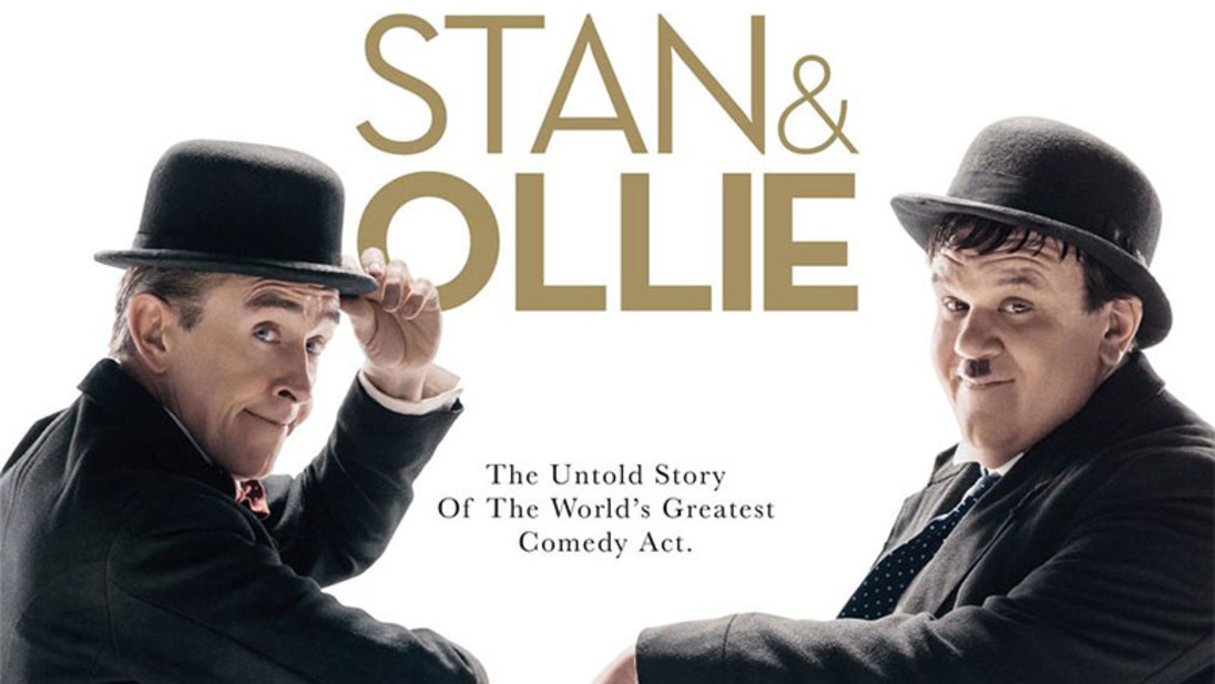 Stan-and-ollie-1