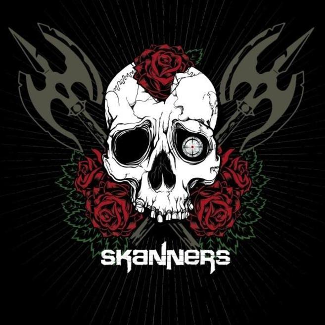 Skanners_totenkopf