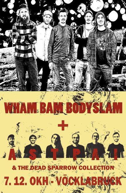 Astpai_whambam_flyer