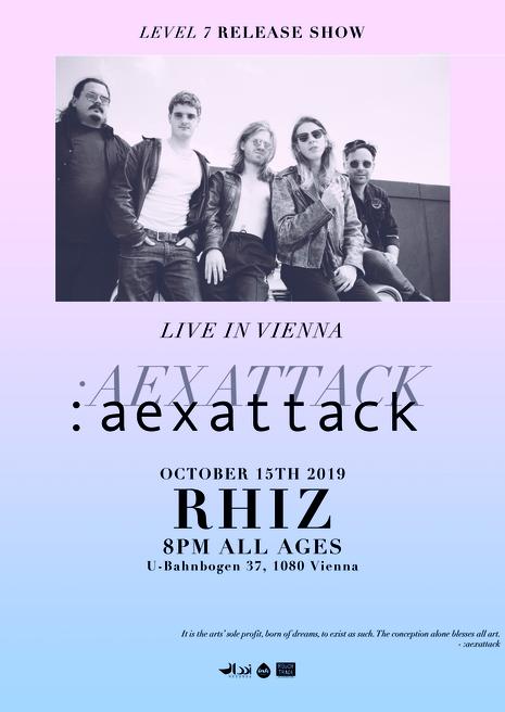Aexattack_rhiz_092019