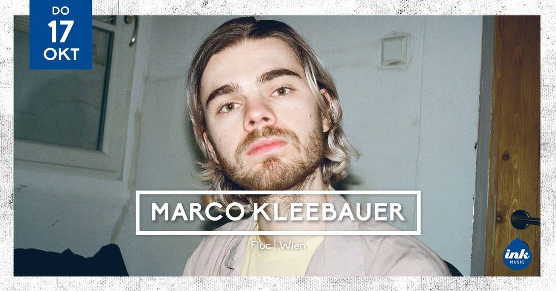 2019-10-17_marcokleebauer_fluc