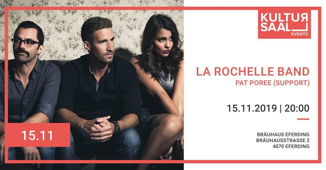 La_rochelle