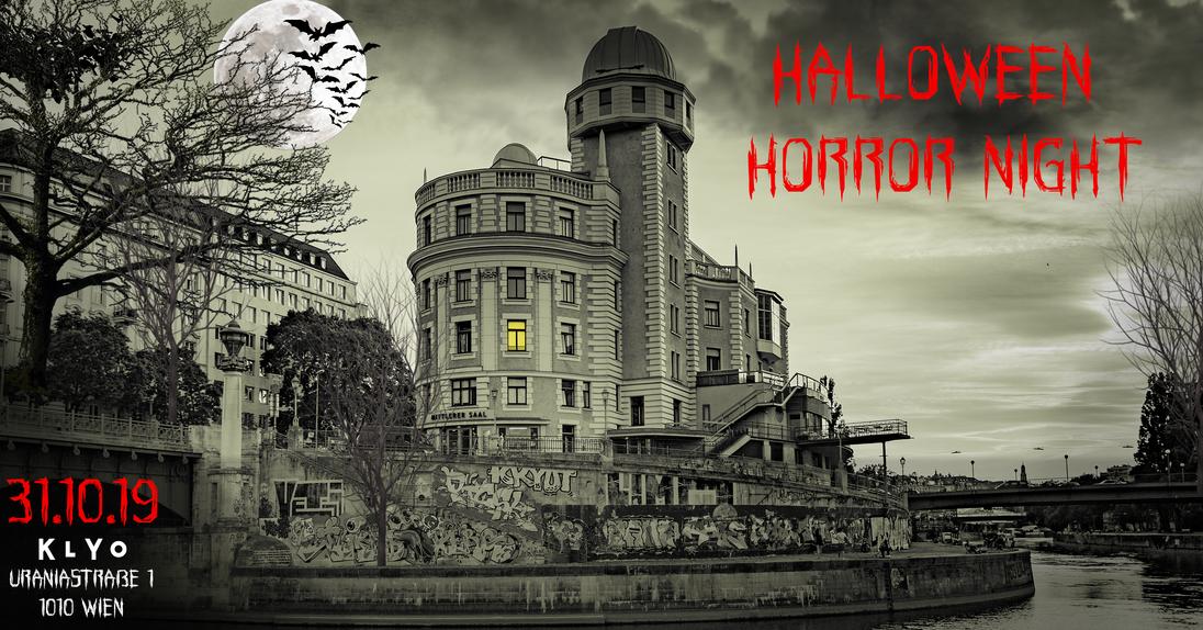 Klyo_halloween--vorlage