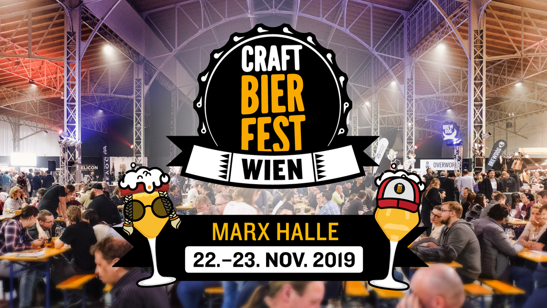 Cbf_2019_facebook_event_header_nov_marx
