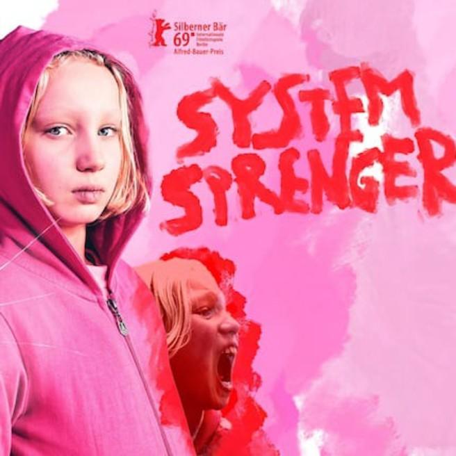 Systemsprenger