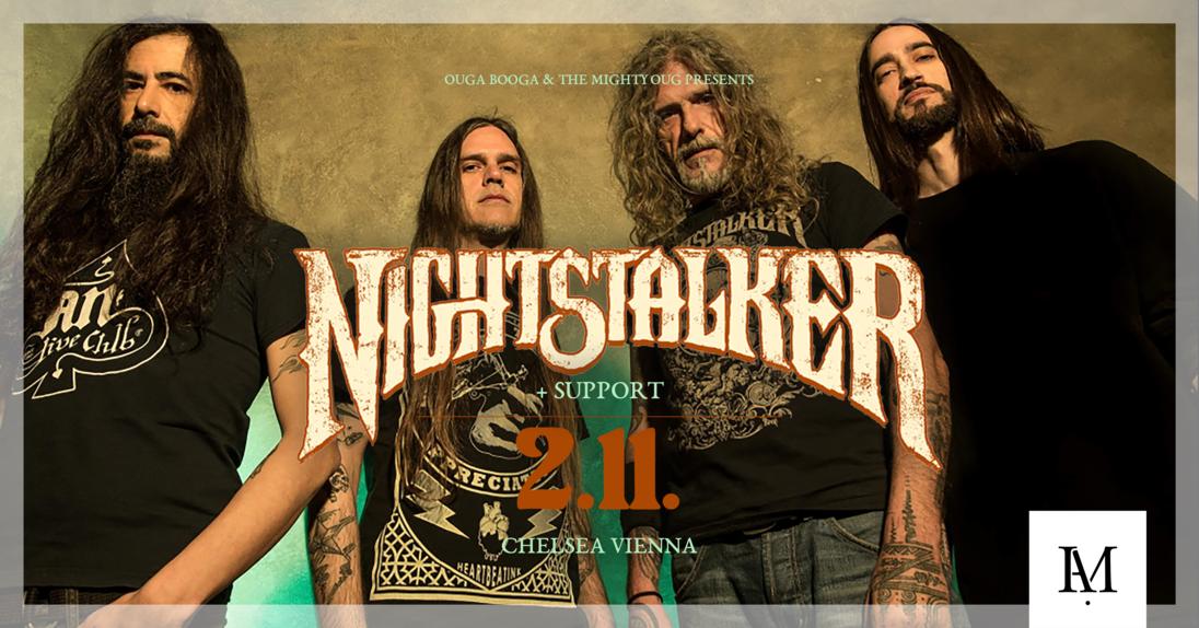 Nightstalker_vie_01