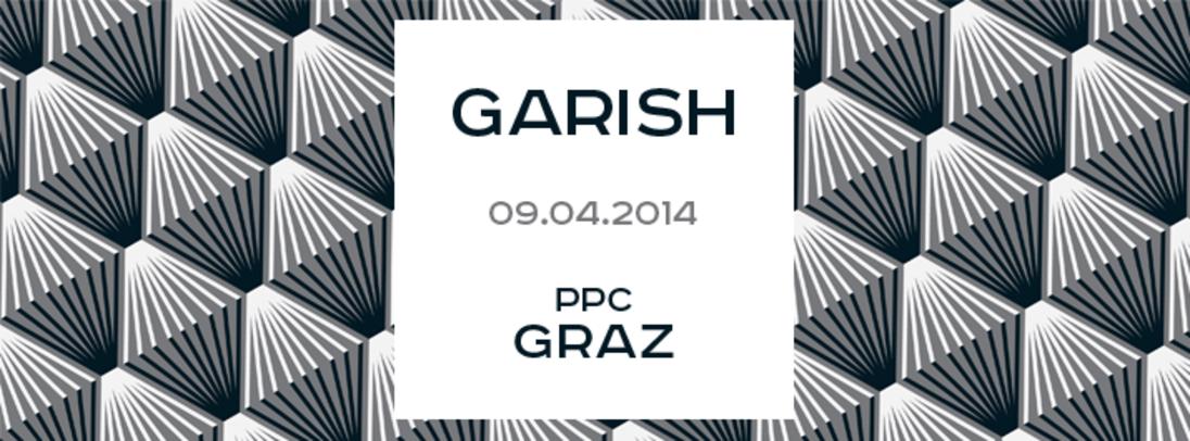 Tour_0409-graz