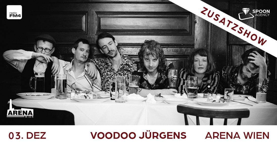 2019_12_03_voodoo_arena_zusatzshow