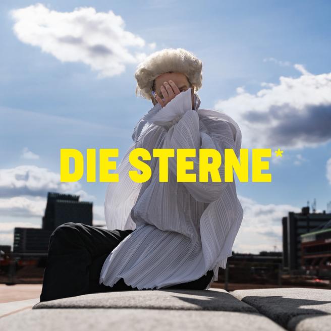 5400863019792_die_sterne_die_sterne_album_artworkt