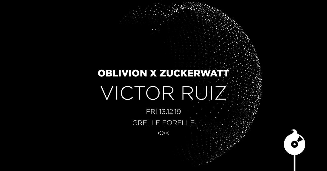 20191213_zuckerwatt_ruiz_neu_event2
