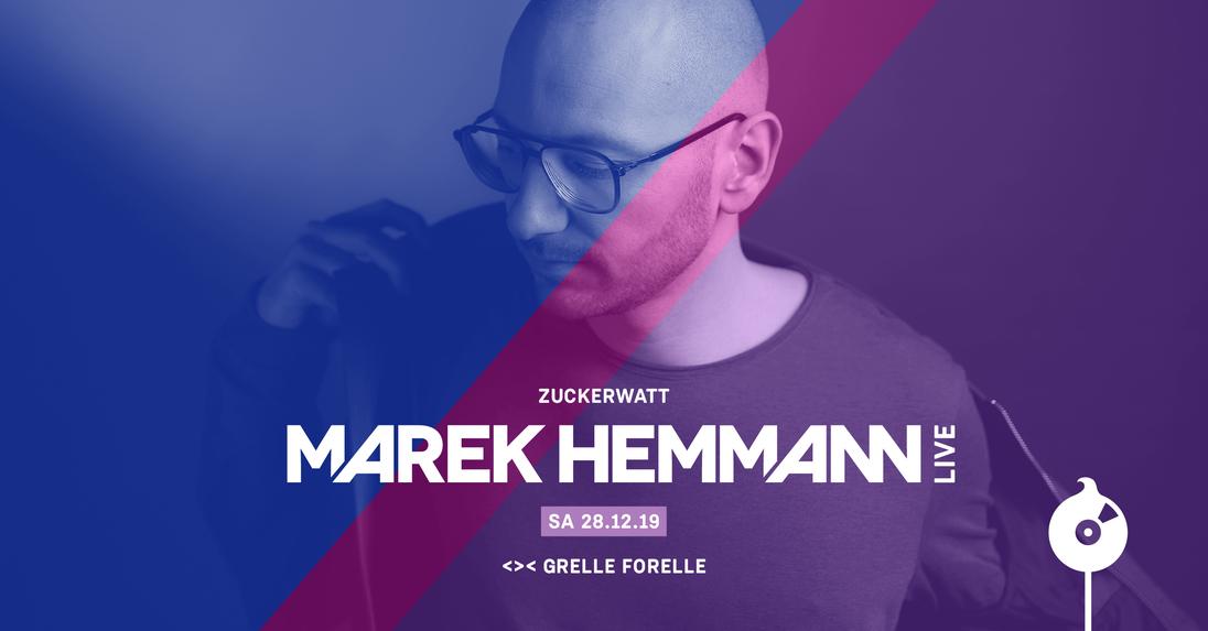 20191228_zuckerwatt_hemmann_event