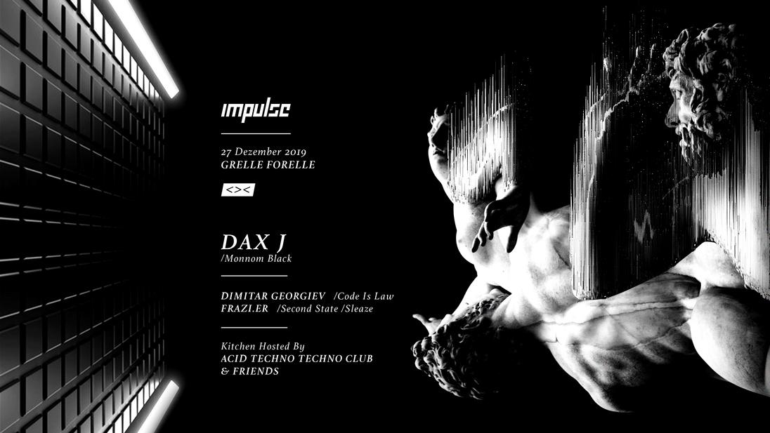 Impulse-daxj-fb-event