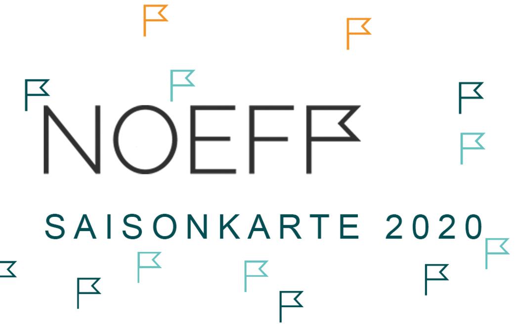 Noeff_saisonkarte_ntrybild_2020